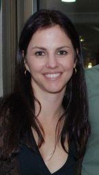 Luciana Celia