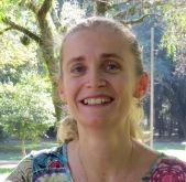Raquel Bersch