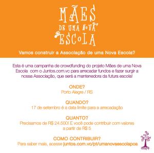 Banner divulgação campanha-02-02