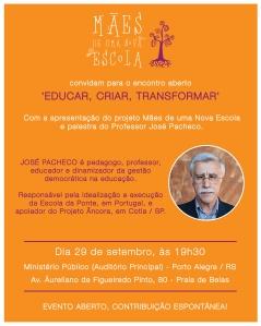 Banner divulgação_José Pacheco-12-12